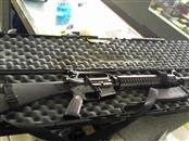 BUSHMASTER FIREARMS Rifle XM15-E2S